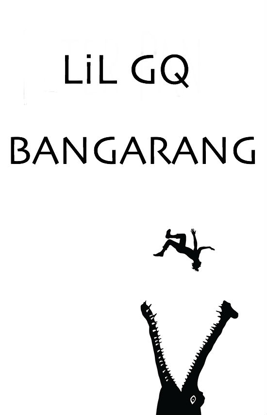 Lil GQ - Bangarang